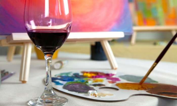 Concurso diseña la etiqueta del nuevo vino de Bodegas Bal Minuta