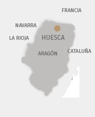 localizacion_bodegas_bal_minuta