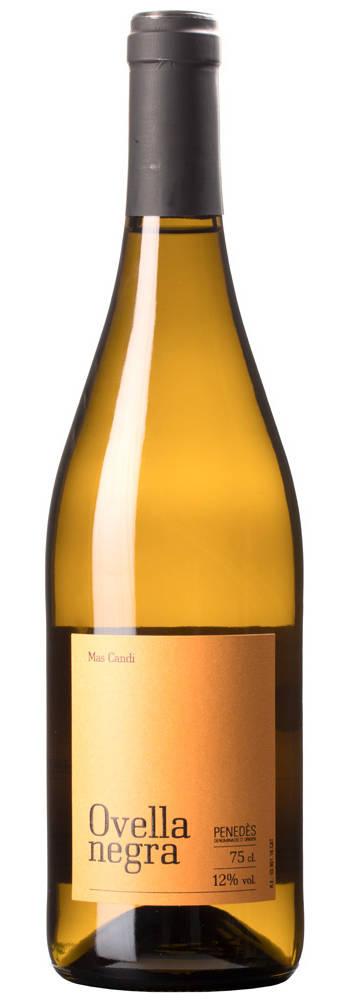 Vinos originales que tal vez no conozcas - Vino blanco con uva tinta